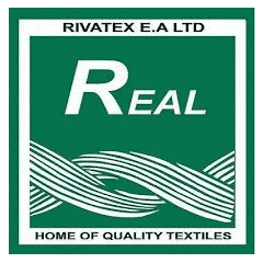 Rivatex East Africa Limited
